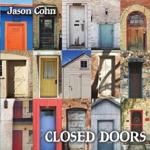Jason Cohn Foto artis