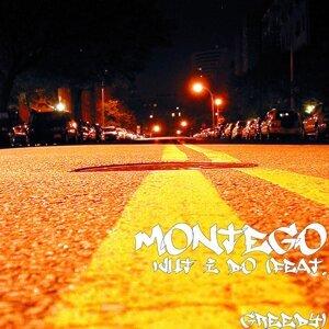 Montego Foto artis