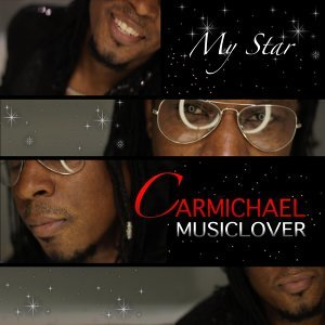 Carmichael Musiclover Foto artis