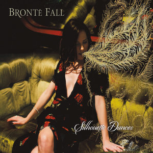 Bronte Fall Foto artis
