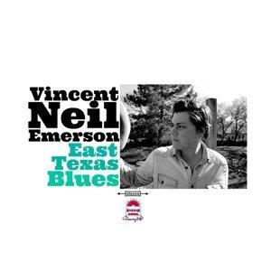 Vincent Neil Emerson Foto artis