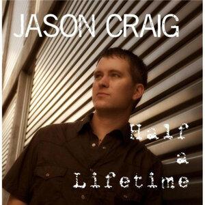 Jason Craig Foto artis