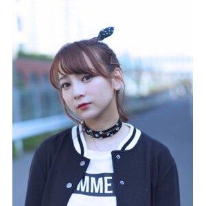 Maako Amamiya (雨宮まあ子) Foto artis