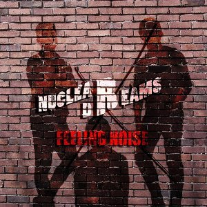 Nuclear Dreams Foto artis