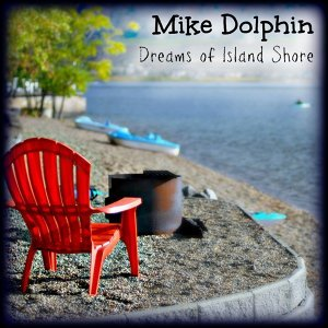 Mike Dolphin Foto artis