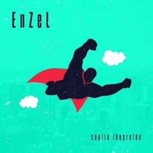 EnZeL Foto artis