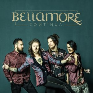Bellamore Foto artis