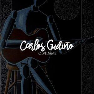 Carlos Gudiño Foto artis