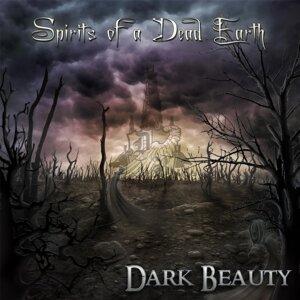 Dark Beauty Foto artis