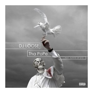 DJ Loose Foto artis