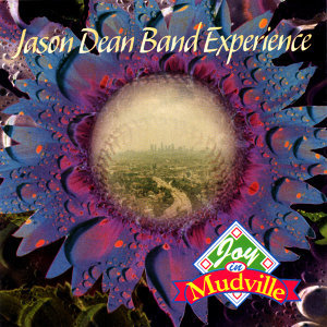 Jason Dean Band Experience Foto artis