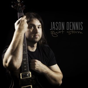 Jason Dennis Foto artis