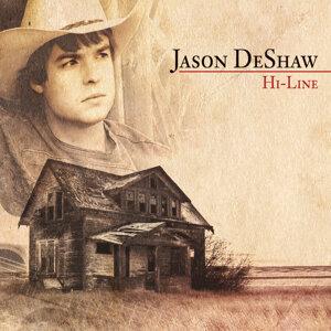 Jason DeShaw Foto artis