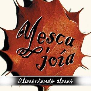 Yesca Joía Foto artis