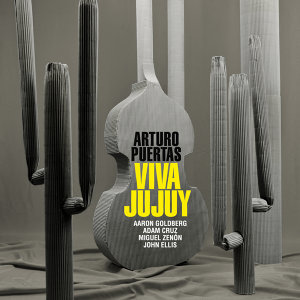 Arturo Puertas Foto artis