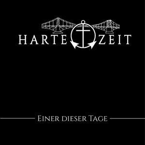 Harte Zeit Foto artis