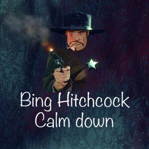 Bing Hitchcock Foto artis