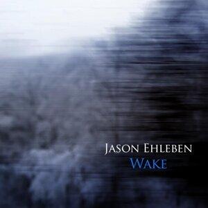 Jason Ehleben Foto artis