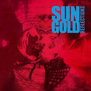 Sun Gold Foto artis