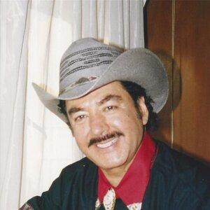 Hector Rubio Mujeriego Foto artis