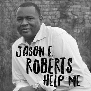 Jason E. Roberts Foto artis