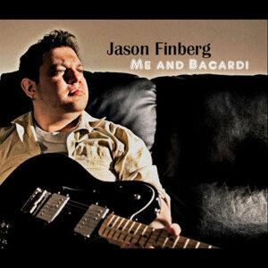Jason Finberg Foto artis