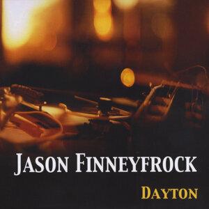 Jason Finneyfrock Foto artis