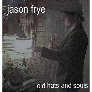 Jason Frye Foto artis