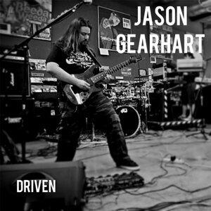 Jason Gearhart Foto artis
