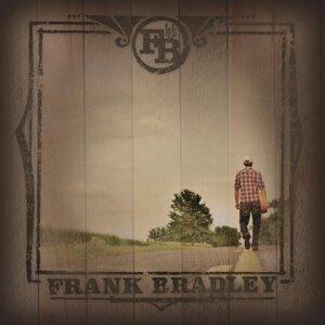 Frank Bradley Foto artis