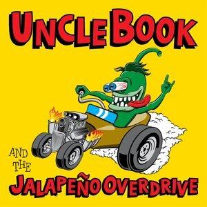 Uncle Book Foto artis