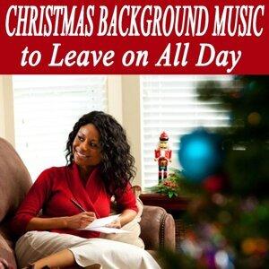 Christmas Hits,Christmas Songs & Christmas, Christmas Hits & Christmas Songs, Christmas Music Piano Foto artis