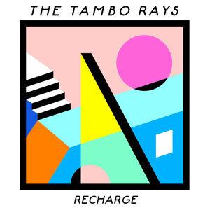 The Tambo Rays Foto artis