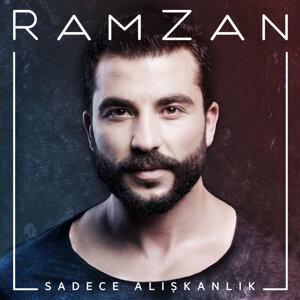RamZan Foto artis