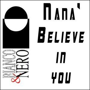 Nana' Foto artis