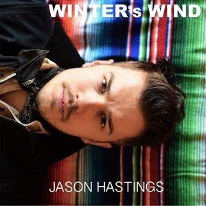 Jason Hastings Foto artis