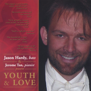 Jason Hardy, bass Foto artis