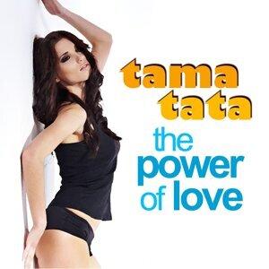 Tama Tata Foto artis