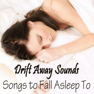 Bedtime Tunes, Spa, Meditation Spa Foto artis