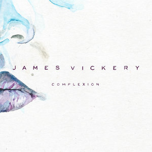 James Vickery Foto artis