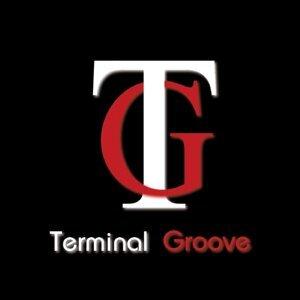 Terminal Groove Foto artis