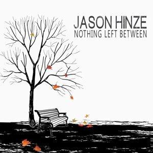Jason Hinze Foto artis