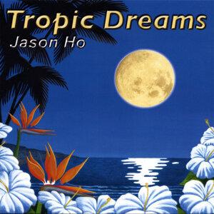 Jason Ho Foto artis
