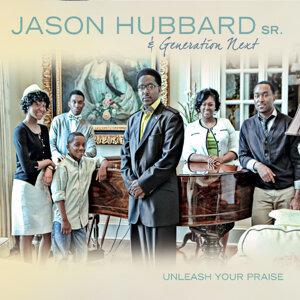 Jason Hubbard Sr., Generation Next Foto artis