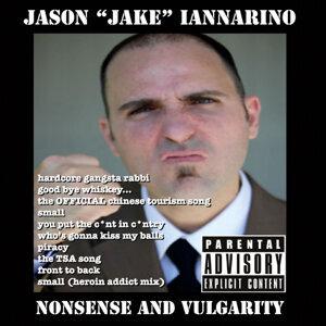 Jason Jake Iannarino Foto artis