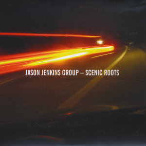 Jason Jenkins Group Foto artis