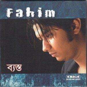 Fahim Foto artis