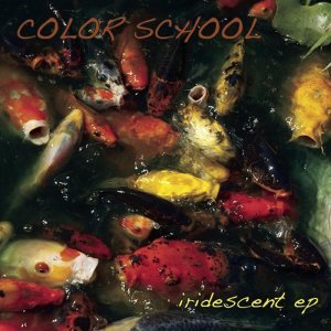 Color School Foto artis