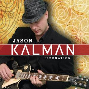 Jason Kalman Foto artis
