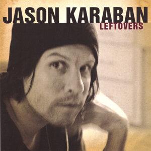 Jason Karaban Foto artis